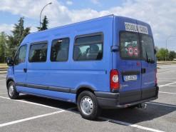 Autobus_2_pat D1