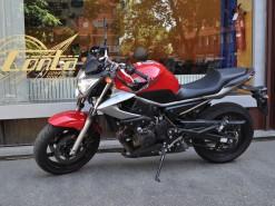 Motociclo_1_pat A
